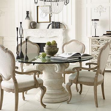 Bernhardt Furniture |  - 5372