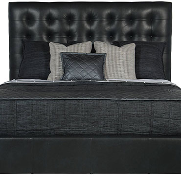 Bernhardt Furniture |  - 5374