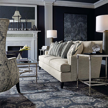 Bernhardt Furniture |  - 5375
