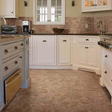 American Olean® Tile |  - 2689