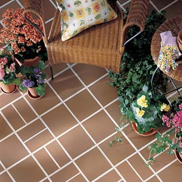 American Olean® Tile |  - 2696