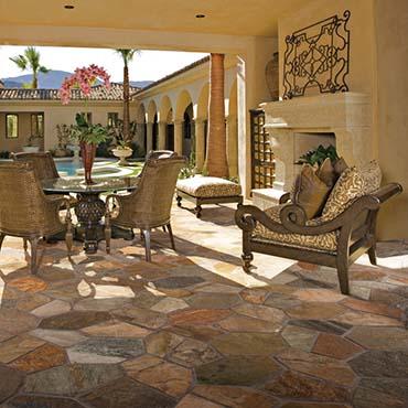 American Olean® Tile |  - 2698