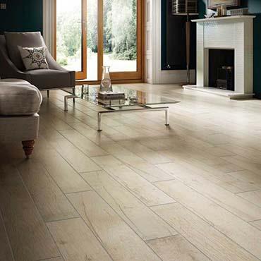 American Olean® Tile |  - 2699