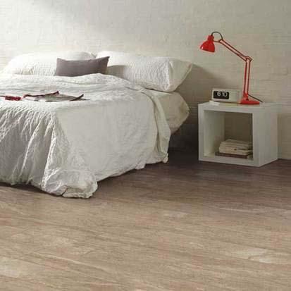 American Olean® Tile |