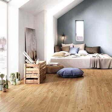 American Olean® Tile |  - 2703