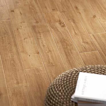 American Olean® Tile |  - 2704