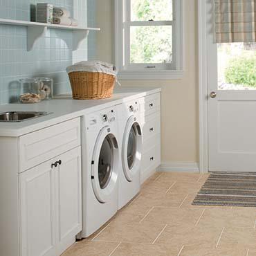 American Olean® Tile |  - 2705