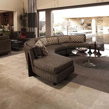 American Olean® Tile |  - 2706
