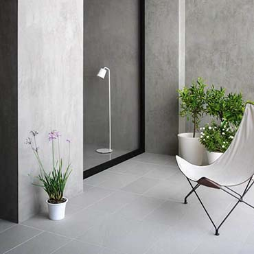 American Olean® Tile |  - 2707