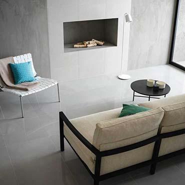 American Olean® Tile |  - 2708