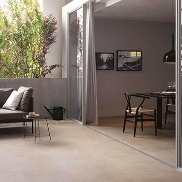 American Olean® Tile |  - 2709