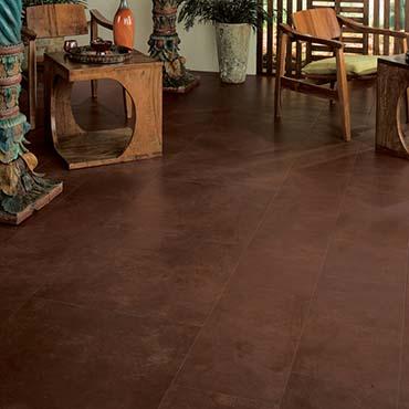 American Olean® Tile |  - 2713