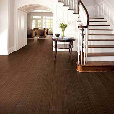 American Olean® Tile |  - 2715