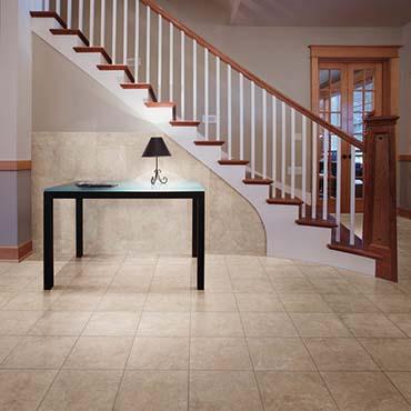 American Olean® Tile |  - 2716