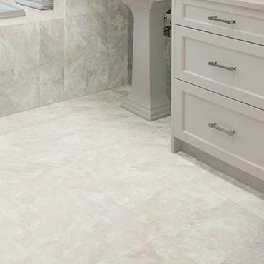American Olean® Tile |  - 2717