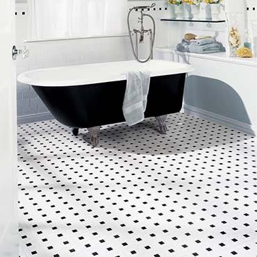 American Olean® Tile |  - 2720