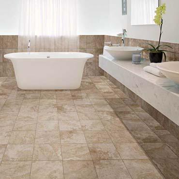 American Olean® Tile |  - 2722