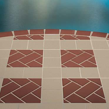 American Olean® Tile |  - 2723
