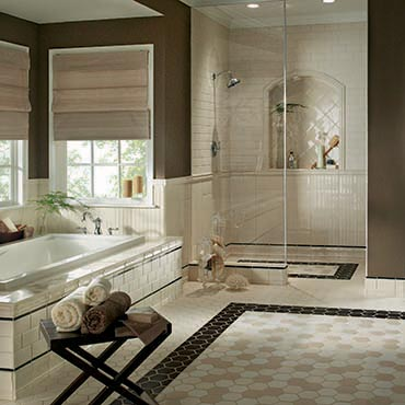 Crossville Porcelain Tile |  - 2802