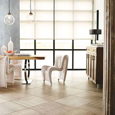 Crossville Porcelain Tile |  - 2804