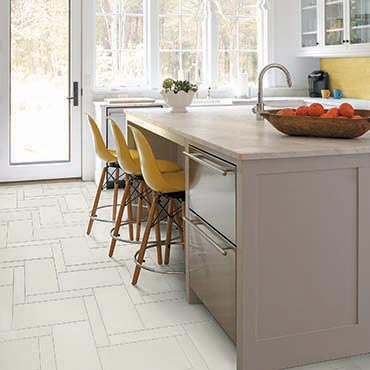 Crossville Porcelain Tile |  - 2805