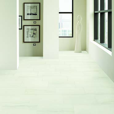 Crossville Porcelain Tile |  - 2807