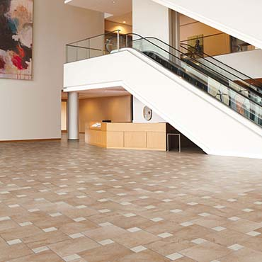 Crossville Porcelain Tile |