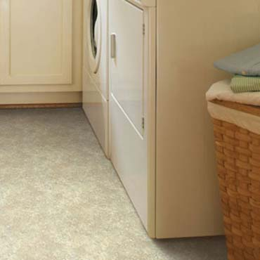 Mannington Vinyl Flooring |  - 3181