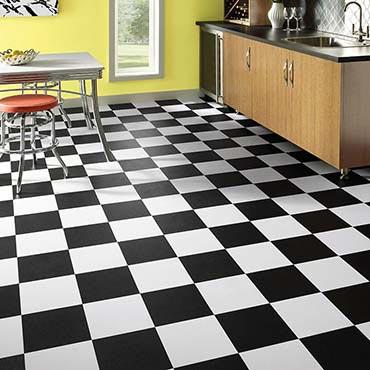 Mannington Vinyl Flooring |  - 3182