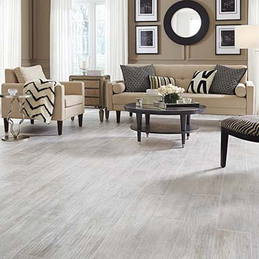 Mannington Laminate Flooring | Living Rooms - 3038