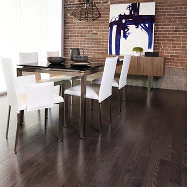 PG Model® Hardwood Flooring |  - 2836