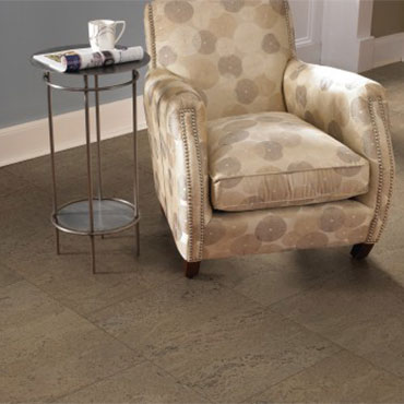 Natural CORK® Flooring |