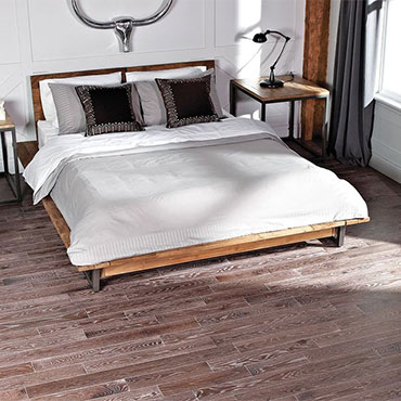 Mercier Wood Flooring | Bedrooms - 5455