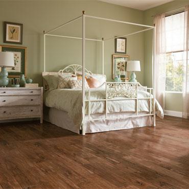 Hartco® Wood Flooring | Bedrooms - 6664