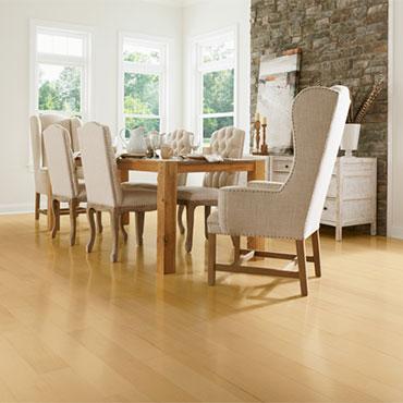 Hartco® Wood Flooring | Dining Areas - 6667