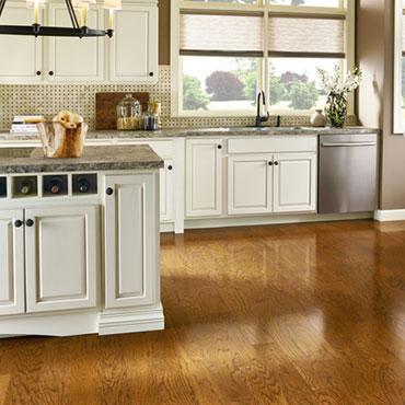Hartco® Wood Flooring | Kitchens - 6672