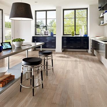 Hartco® Wood Flooring | Kitchens - 6673