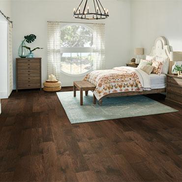 Hartco® Wood Flooring | Bedrooms - 6674