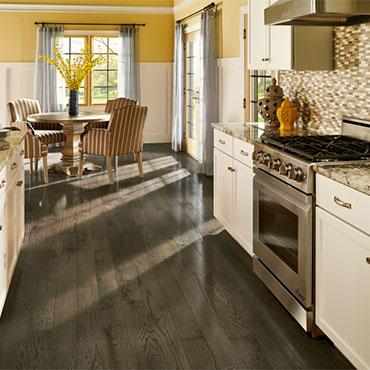 Hartco® Wood Flooring | Kitchens - 6678