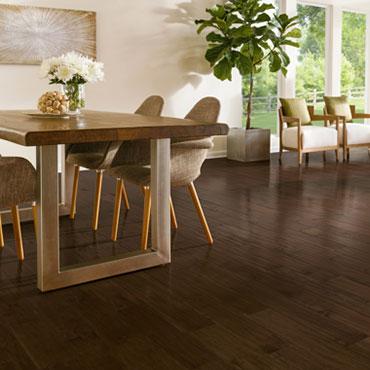 Hartco® Wood Flooring | Dining Areas - 6682