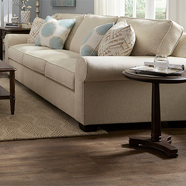 Broyhill® Furniture | Living Rooms - 5206