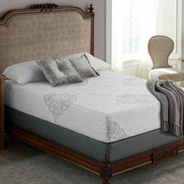 Restonic® Mattress | Bedrooms - 5447