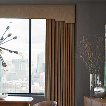 Fabricut Fabrics   Living Rooms - 5443