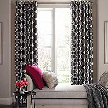 Fabricut Fabrics   Living Rooms - 5444