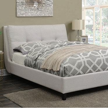 Coaster® Furniture | Bedrooms - 5319