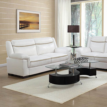 Coaster® Furniture |  - 5327