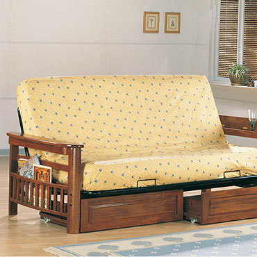 Coaster® Furniture |  - 5330