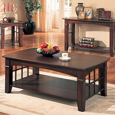 Coaster® Furniture |  - 5335