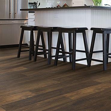 Pergo® Laminate Flooring | Kitchens