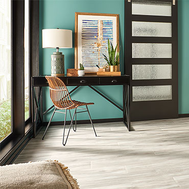 Pergo® Laminate Flooring | Home Office/Study